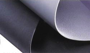 Mass Loaded Vinyl Barrier Noise Barrier