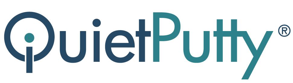 QuietPutty - Damping Compound - Memtech Acoustical